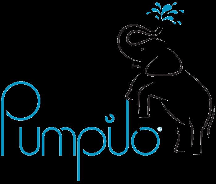 solar-pump.pumpilo.com